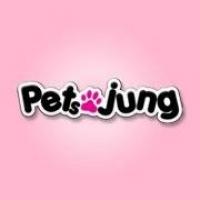 ร้านPetsJunG (เพ็ทจัง)