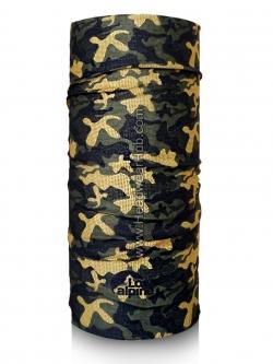 ผ้าบัฟ ผ้าคาดหัว อเนกประสงค์ TB638