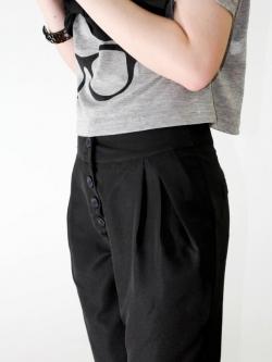 พร้อมส่ง ** กางเกง Royal Multi Color Pant [size XS/S]
