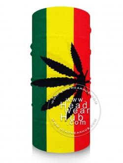 TB1210 ธงเอธิโอเปีย เรกเก้, เขียว เหลือง แดง, เดรดล็อก