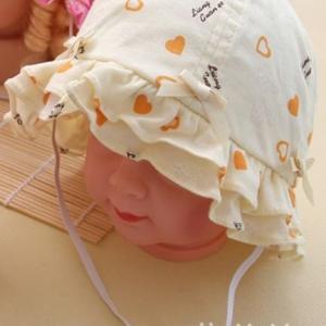 หมวก MC114