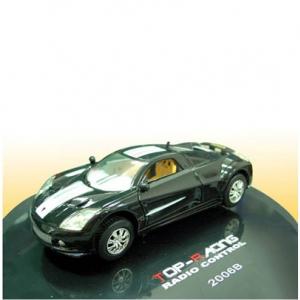 รถแข่งบังคับ formula one EL303 ดำ