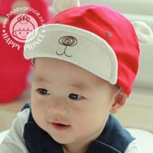 หมวกเด็ก MC149