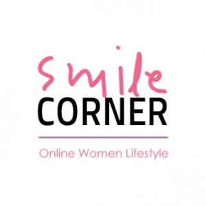 SmileCORNERshop : Online Shopping Mall เสื้อผ้าแฟชั่น ผู้หญิง ชุดทำงาน บิกินี่ ชุดว่ายน้ำ ชุดคู่รัก ที่เราคัดสรรมาพิเศษเพื่อ lifestyle ของผู้หญิงทุกคน