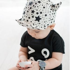 หมวกเด็ก MC44