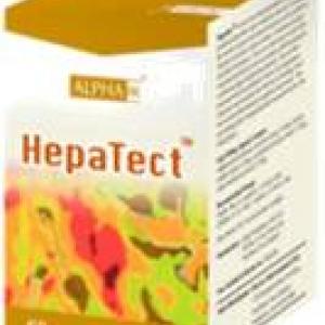เฮปเทค Heptec