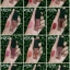 NARS MATTE LIPGLOSS ลิปกรอสนาร์ (มิลเลอร์) ราคาพิเศษ 50 บาท thumbnail 3