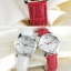 Pre-order: Relief Tower Mini watch thumbnail 4
