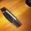 กีต้าร์โปร่ง Guitar Sen Custom Top Solid Spruce baby thumbnail 10