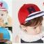 หมวกเด็ก MC171 thumbnail 1