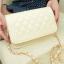 B025 Sweet Chain Bag thumbnail 8