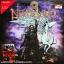 แผ่นเสียง 7 นิ้ว 2 เพลง +Cd concert Neverland - never too late (malodic power Thai Band )* New thumbnail 1