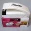 เครื่องซีล(หนีบ,รีด) ปากถุงพลาสติก ถุงขนม แบบมือถือ ใช้ถ่านAA พกพาสะดวก thumbnail 5