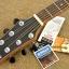 กีต้าร์ โปร่งไฟฟ้า Guitar Hawks รุ่น D31 MC (Top Solid) thumbnail 12