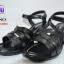 senso (เซนโซ) สีดำ รุ่นNE48028-01 เบอร์36-40 thumbnail 1