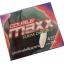 ยอดขายอันดับ 1 Double maxx ดับเบิ้ลแม็ก (โฉมใหม่) 1 กล่อง 4 แคปซูล อาหารเสริมผู้ชาย thumbnail 1