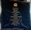 Queen - Greatest Hits II 2Lp N. thumbnail 2