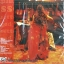Alanis Morissette - Mtv Unplugged 1lp NEW thumbnail 2