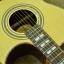 กีต้าร์ Guitar KaSound Top Solid thumbnail 1