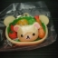 Rilakkuma Mini Lunch Box Mascot No.4 thumbnail 1