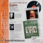 Family Library Of Great Music - The Piano Concerto No.2 In B Fat 1lp thumbnail 2