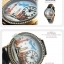 Pre-order: Shanghai Impression Mini watch thumbnail 3