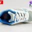 รองเท้าผ้าใบวิ่่ง BAOJI บาโอจิ รุ่นDS661 สีฟ้า เบอร์ 37-41 thumbnail 3