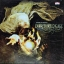 KillswitchEngage - Disarm The Descent 1Lp N. thumbnail 1