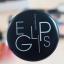 Eglips Powder Pact แป้ง Eglips แป้งหน้าเบลอ ราคาปลีก 250 บาท / ราคาส่ง 200 บาท thumbnail 6