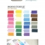 Masking Sticker Set_x2 thumbnail 10