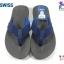รองเท้าแตะ K-SWISS เคสวิส รุ่น Hawaii ฮาวาย เบอร์ 7-12 thumbnail 6
