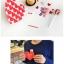 S007 Say You Love Me Card set_x10 thumbnail 10