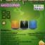 Pocket Portable 2012 thumbnail 1