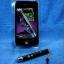 Touch Pen, Laser Pointer, Flashlight 3 in 1 YT856 thumbnail 1