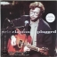Eric Clapton - Unplugged 2lp new thumbnail 1