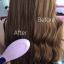 หวีรีดผมตรง Beautiful Star Hair Auto Straightener ผมตรงสวยใน 1 นาที thumbnail 1