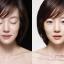 SK-II Facial Treatment Essence 30.ml x2 ขวด (Travel Size) thumbnail 2