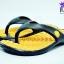 รองเท้าแตะ GAMBOL แกมโบล รุ่น GM 41050 สีส้ม เบอร์ 4-9 thumbnail 1