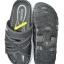 senso (เซนโซ) สีดำ รุ่นNE43006-01 เบอร์40-44 thumbnail 4