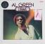 AL GREEN - THE BELLE ALBUM 1LP N. thumbnail 1