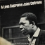 John Coltrane - A Love Supreme 1lp thumbnail 2