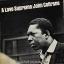 John Coltrane - A Love Supreme 1lp thumbnail 2