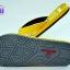 รองเท้าแตะ แกมโบล GAMBOL รุ่น GM11247 สี เหลือง เบอร์ 40-44 thumbnail 4