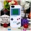 ** พร้อมส่งค่ะ ** เคส iPhone 5/5S/5se ลายGameboy สีขาว thumbnail 2