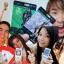 รายได้เสริมง่ายๆ เพียงคุณมี..IPHONE BB ANDROID...Counter Service Online เติมเงิน จ่ายบิล สะดวก ง่ายๆ รายได้ดี ( เหมาะสำหรับนักเรียน นักศึกษา พนักงาน ร้านเกมส์ ร้านเน็ต ร้านกาแฟ ร้านค้าทั่วไป ) thumbnail 5