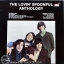 The Lovin' Spoonful Anthology thumbnail 1