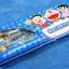 กล่องดินสอ Doraemon พร้อมอุปกรณ์ครบชุด thumbnail 1