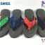 รองเท้าแตะ K-SWISS เคสวิส รุ่น Hawaii ฮาวาย เบอร์ 7-12 thumbnail 1