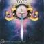 TOTO - TOTO 1978 1lp thumbnail 1