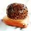 โคมไฟกะลามะพร้าวรูปปลาดาว Coconut Shell Lamp Starfish thumbnail 1
